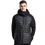Nike Tech Aeroloft Jacket