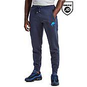 Nike Air Fleece Track Pants