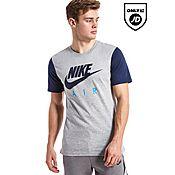 Nike Air GPX T-Shirt