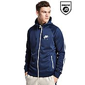 Nike Limitless Full Zip Hoody