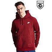 Nike AW77 Hoody