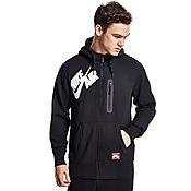 Nike Street Full Zip Hoody