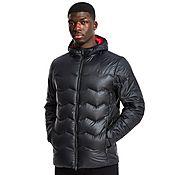 Jordan Hyperply Jacket