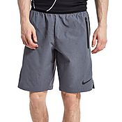 Nike Strike Elite Woven Shorts