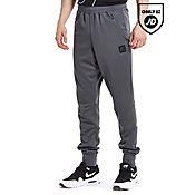 Nike Air Max Jogging Pants