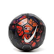 Nike CR7 Savage Beauty Prestige Football