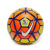 Nike Premier League 2015/16 Ordem Hi Vis Football