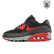 Nike Air Max 90 Essential Women's