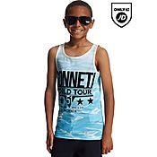 Sonneti Surface Vest Junior