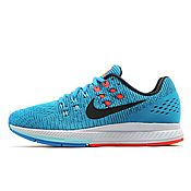 Nike Air Zoom Structure 19 Women's