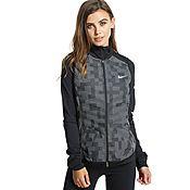 Nike Aeroloft Flash Jacket