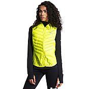 Nike Aeroloft 800 Running Gilet