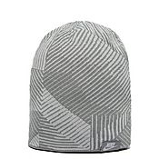 Nike Youth Cuffed Beanie Hat