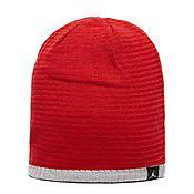 Jordan Reversible Hat