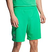 Le Coq Sportif AS Saint Etienne Away 2015/16 Shorts
