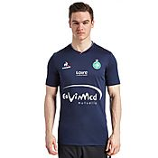 Le Coq Sportif AS Saint Etienne Third 2015/16 Shirt