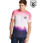 Brookhaven Ravetown T-Shirt