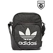 adidas Originals Mini Jersey Bag