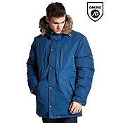Duffer of St George Arctic Parker Jacket