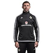 adidas Northern Ireland Training Top