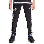 adidas Northern Ireland Training Pants Junior