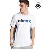 Nike Airmax Linear T-Shirt