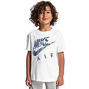 Nike Air HBR T-Shirt Children