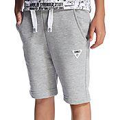 Sonneti Chapman Shorts Junior