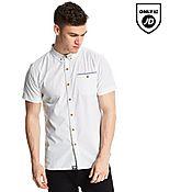 Brookhaven Samuel Short Sleeve Shirt