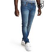 Nanny State Theo Skinny Jeans