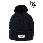 Duffer of St George Benson Beanie Hat