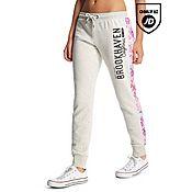 Brookhaven 1986 Slim Jogging Pants