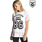 Brookhaven 86 Tie Dye T-Shirt