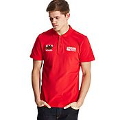 Canterbury Rugby World Cup 2015 Wales Polo