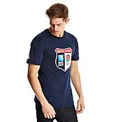 Canterbury Rugby World Cup RFU Shield T-Shirt