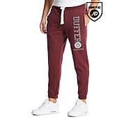 Duffer of St George Crest Jogging Pants
