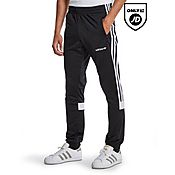 adidas Originals Itasca 3-Stripes Cuff Pants