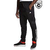 adidas MCT Track Pants