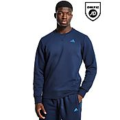adidas Essentials Sweatshirt