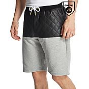 Supply & Demand Astor Shorts