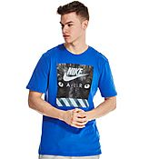Nike Air Animal T-Shirt