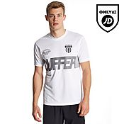 Duffer of St George Xavier T-Shirt