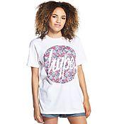 Hype Oversize Orb T-Shirt