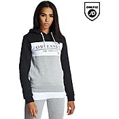 Supply & Demand Obsessed Hoody