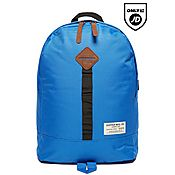 Duffer of St George Alpine Backpack