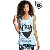Supply & Demand Ibiza Dye Vest