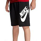 Nike SB Sunday Shorts Junior