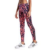 adidas Originals Baroque Leggings
