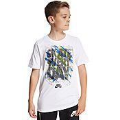 Nike SB Skate T-Shirt Junior