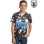 Sonneti Osborn T-Shirt Junior